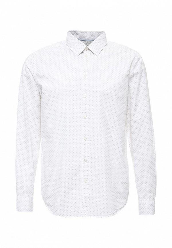 Рубашка Sela Sela SE001EMOSP55 sela sela se001emhqy79