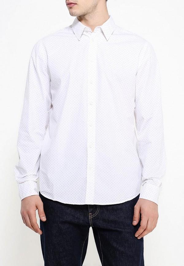Рубашка Sela Sela SE001EMOSP55