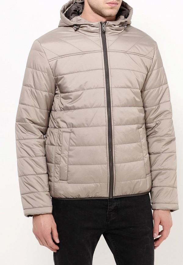 Куртка утепленная Sela Sela SE001EMOSP62 брюки sela брюки