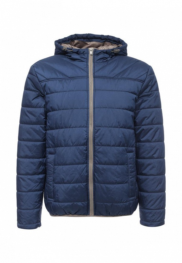 Куртка Sela (Сэла) Cp-226/375-7131