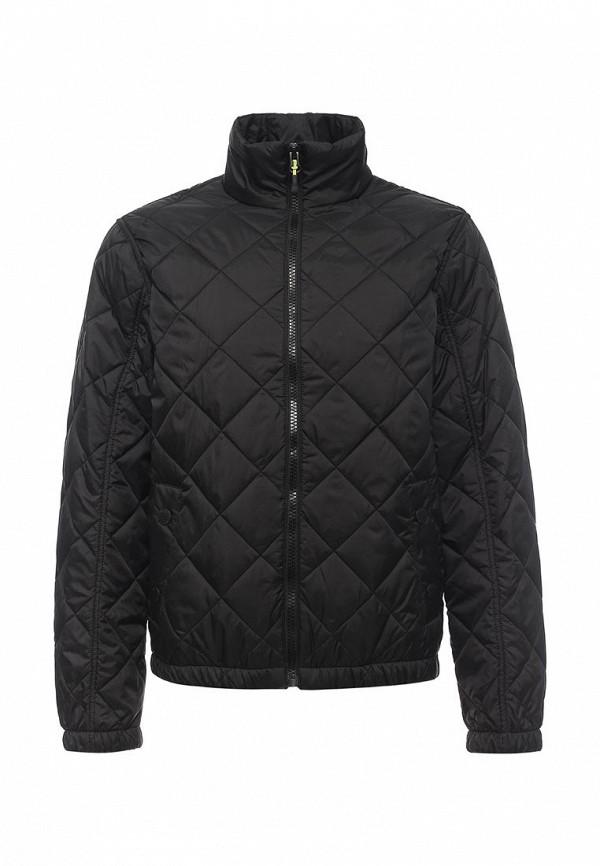 Куртка Sela (Сэла) Cp-226/381-7131