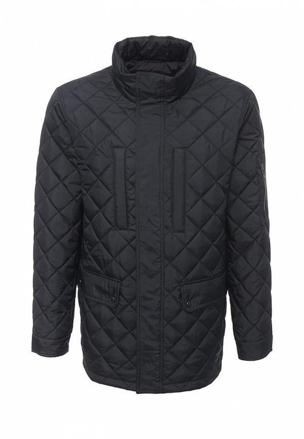 Куртка утепленная Sela Cp-226/384-7131