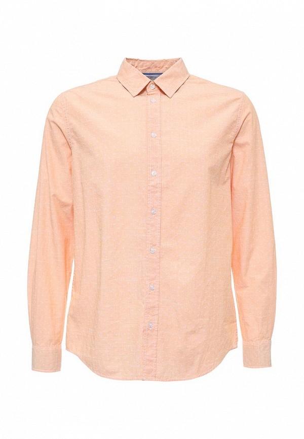 Рубашка Sela Sela SE001EMOSP68 sela sela se001emkjb80