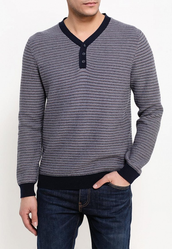 Пуловер Sela Sela SE001EMOSP70