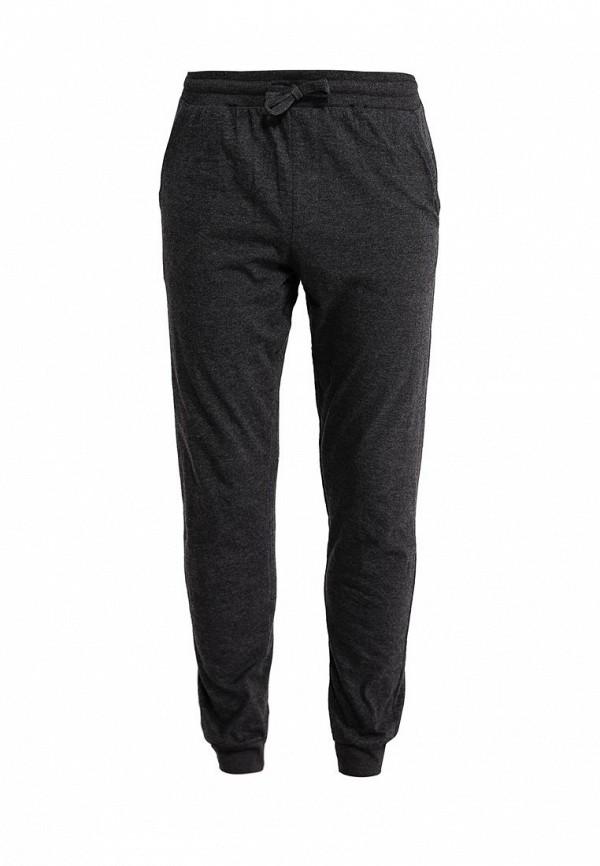 Мужские спортивные брюки Sela (Сэла) PH-265/008-7101