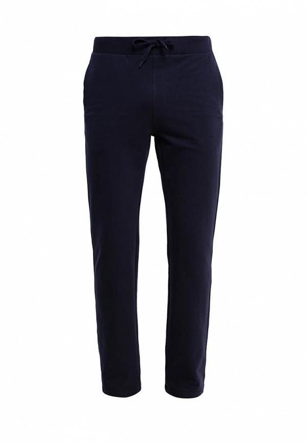 Мужские спортивные брюки Sela (Сэла) Pk-215/053-7141