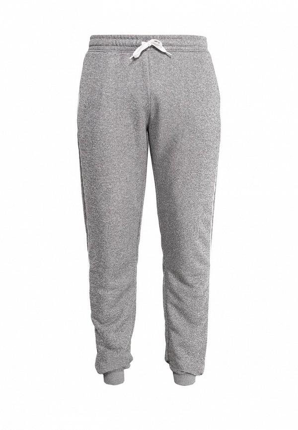 Мужские спортивные брюки Sela (Сэла) Pk-2415/001-7111