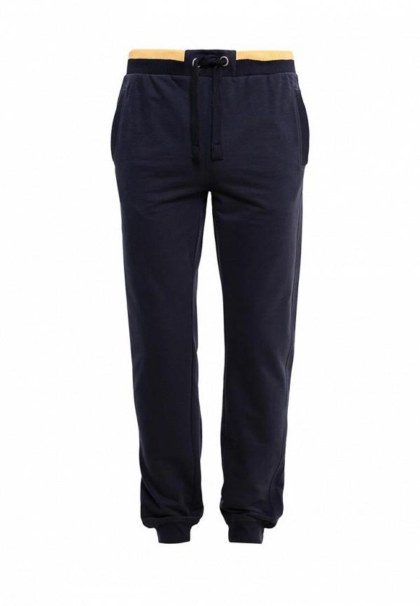 Мужские спортивные брюки Sela (Сэла) Pk-2415/002-7111