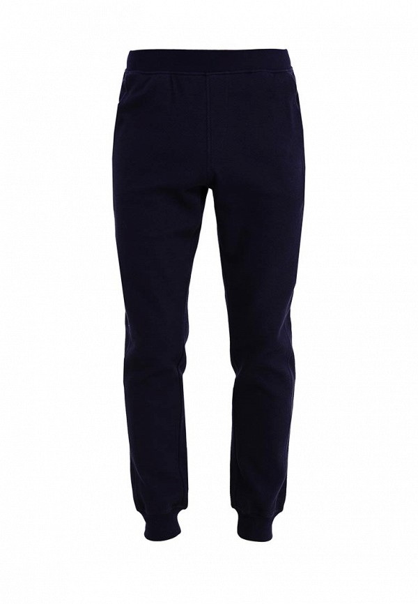 Мужские спортивные брюки Sela (Сэла) Pk-415/009-7161