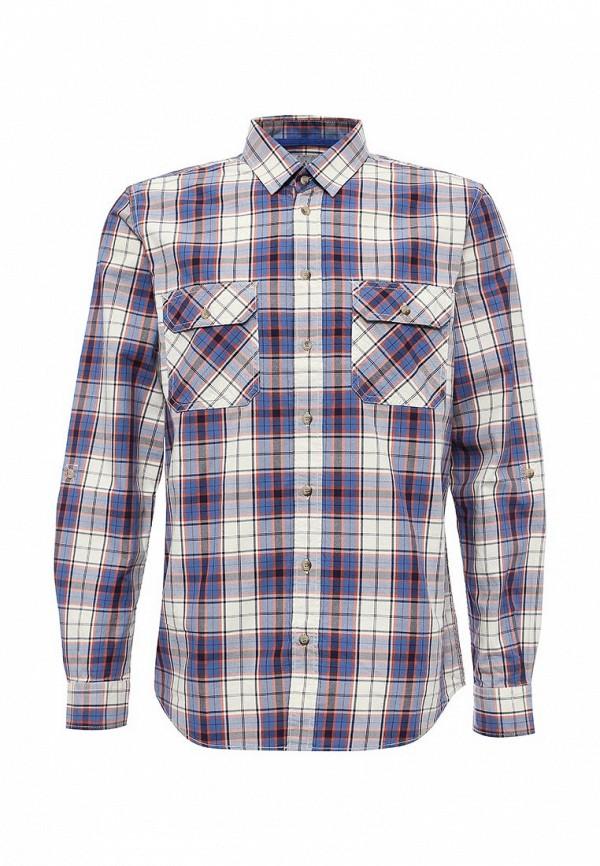 Рубашка с длинным рукавом Sela (Сэла) H-212/760-7120