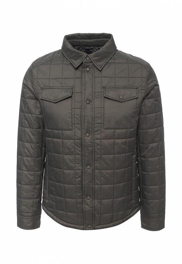 Куртка утепленная Sela Cp-226/379-7131