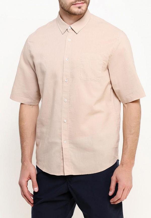 Рубашка Sela Sela SE001EMPOP36 sela sela se001ewixi65