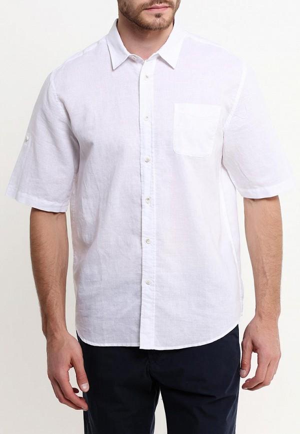 Рубашка Sela Sela SE001EMPOP37 sela sela se001egigj99