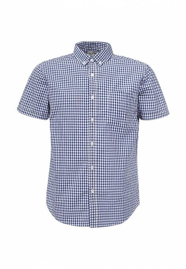 Рубашка с коротким рукавом Sela (Сэла) Hs-212/755-7213