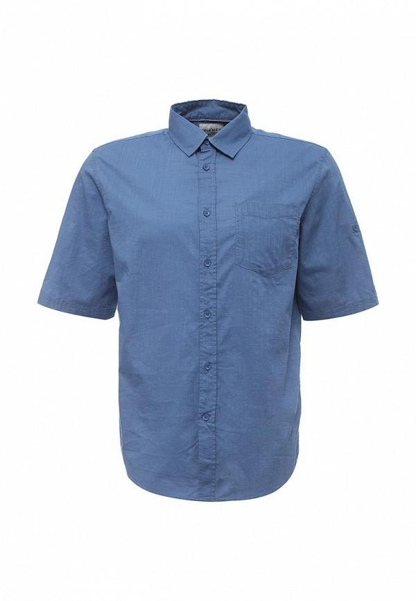 Рубашка Sela Sela SE001EMPOP39 чиносы sela sela se001emuse39
