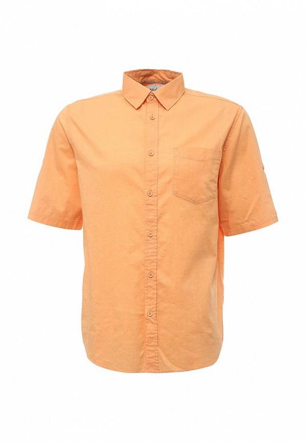Рубашка с коротким рукавом Sela (Сэла) Hs-212/756-7224
