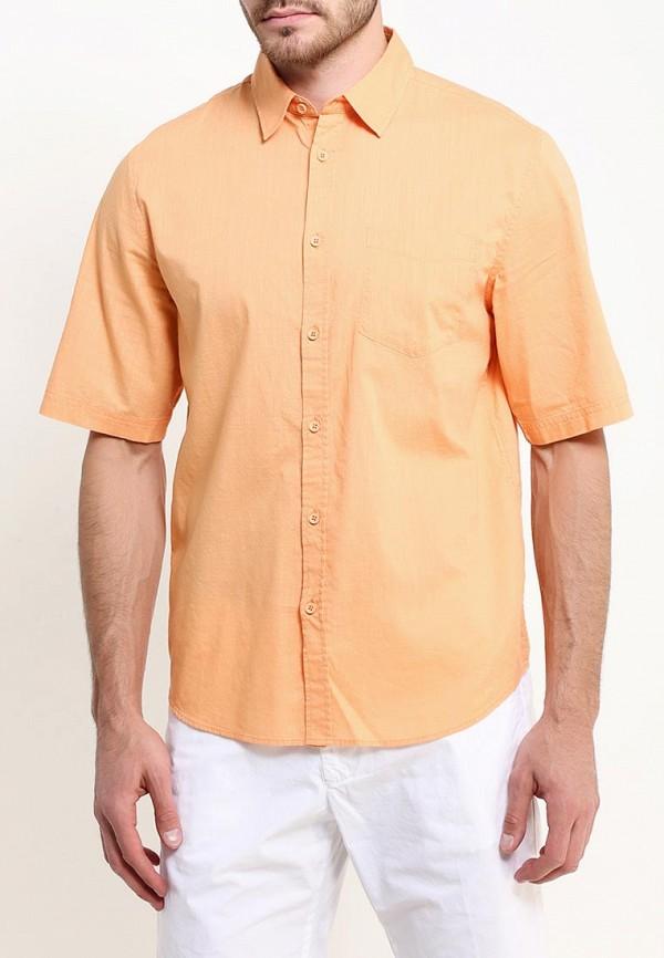 Рубашка Sela Sela SE001EMPOP40 рубашка мужская sela цвет небесно голубой h 212 036 7111 размер 40 46