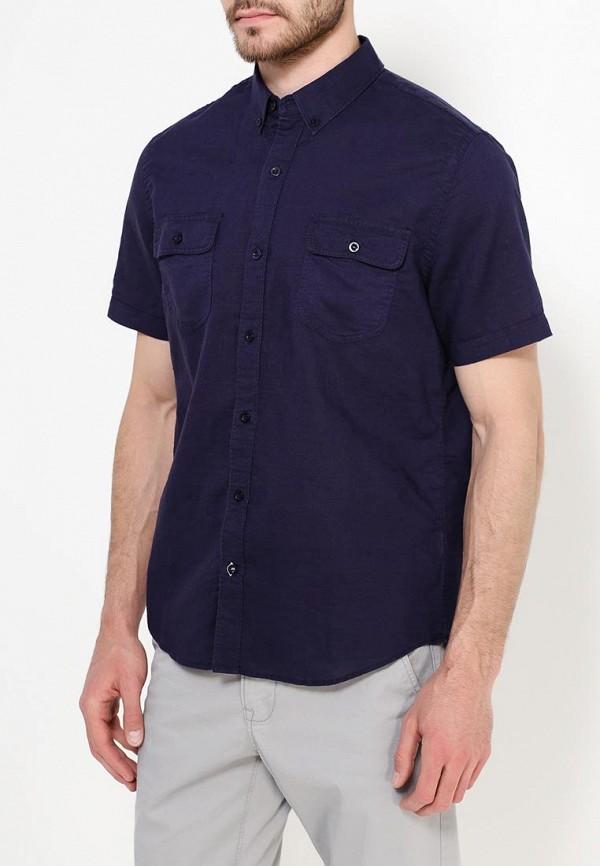 Рубашка Sela Sela SE001EMPOP46 брюки sela брюки