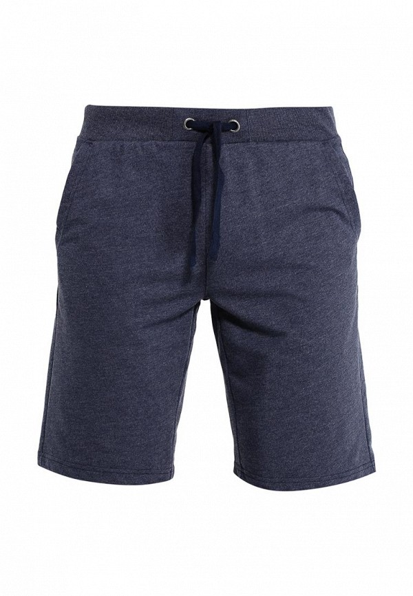 Мужские спортивные шорты Sela (Сэла) SHk-215/404-7223