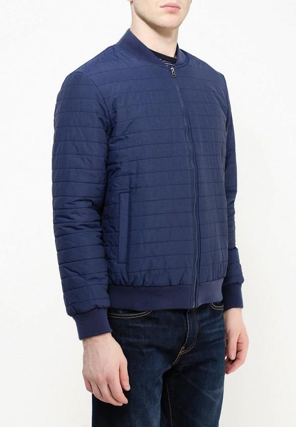 Куртка утепленная Sela Sela SE001EMPTL27 куртка sela sela se001ebotd84