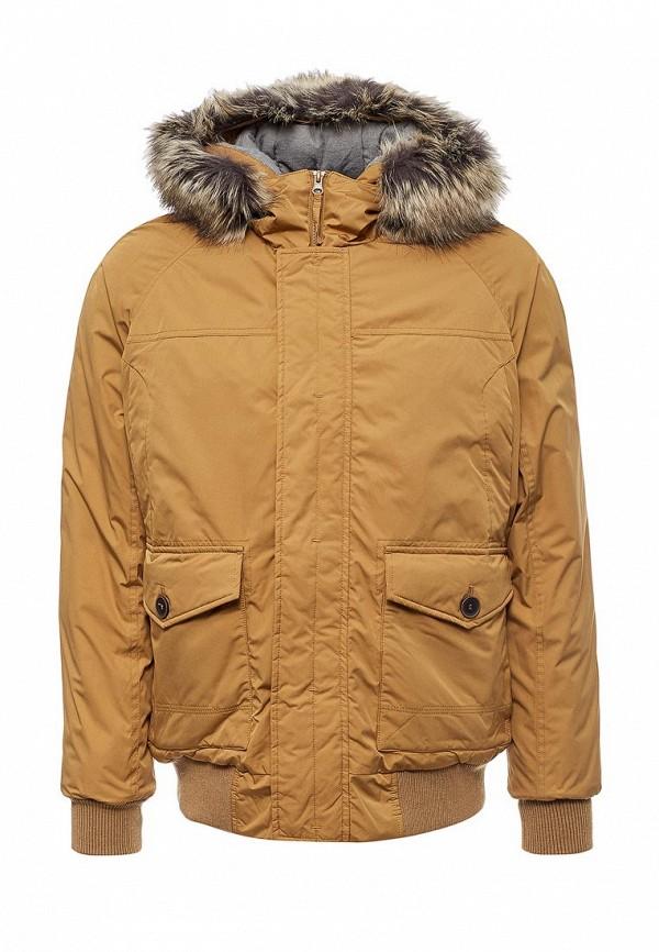 Куртка утепленная Sela Sela SE001EMUSB51 sela sela se001emkjb80