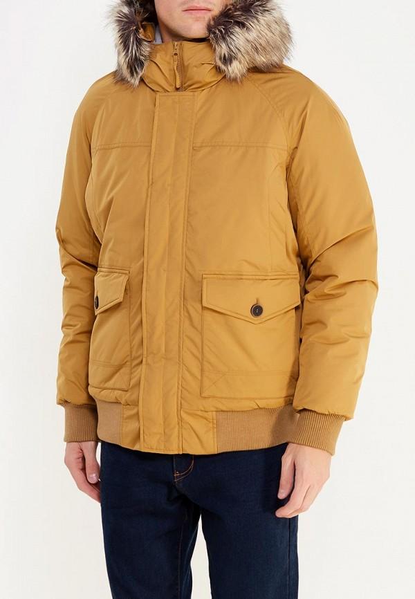 Куртка утепленная Sela Sela SE001EMUSB51 куртка sela sela se001egotd79