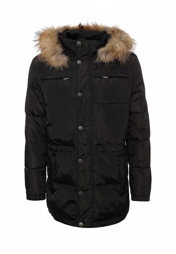 Куртка утепленная Sela Sela SE001EMUSB53 куртка утепленная sela sela se001ewoqa38