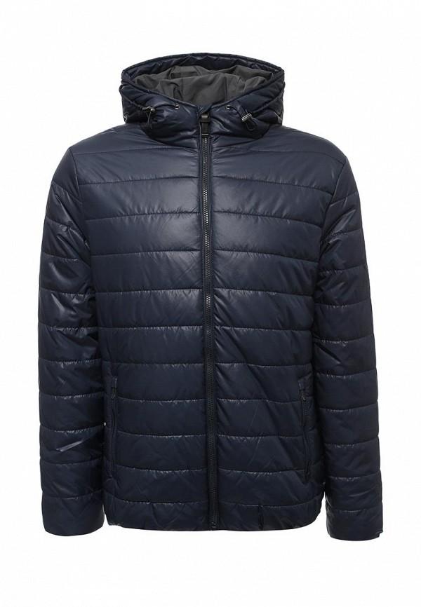Куртка утепленная Sela Sela SE001EMUSB54 куртка утепленная sela sela se001ewoqa38