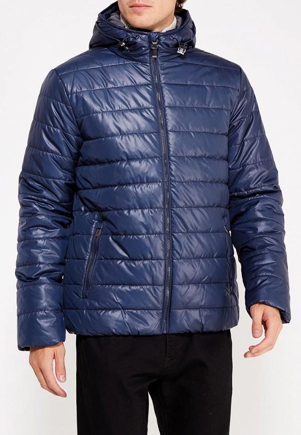 Куртка утепленная Sela Sela SE001EMUSB54 куртка sela sela se001egotd79