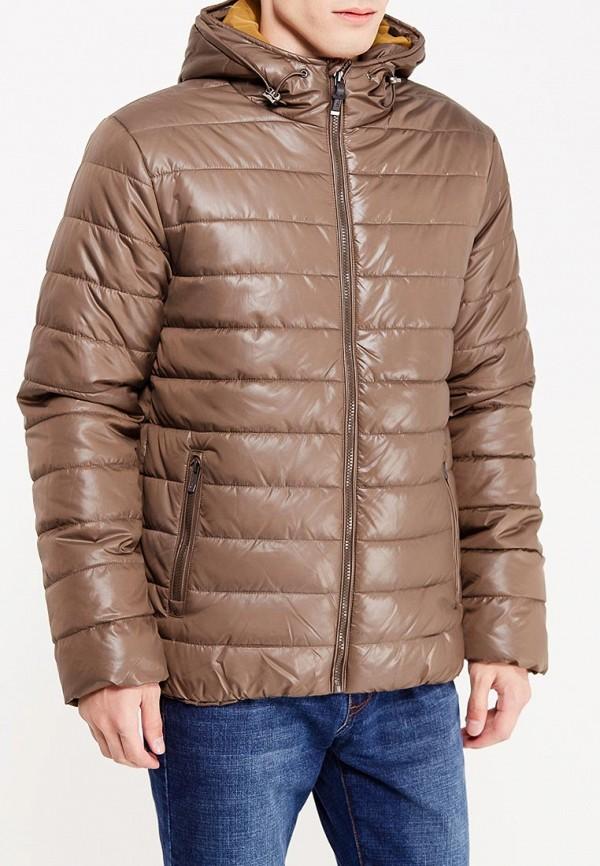 Куртка утепленная Sela Sela SE001EMUSB55 sela sela se001ebkiu87