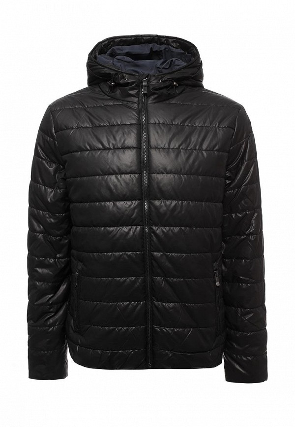 Куртка утепленная Sela Sela SE001EMUSB56 куртка утепленная sela sela se001ewoqa38