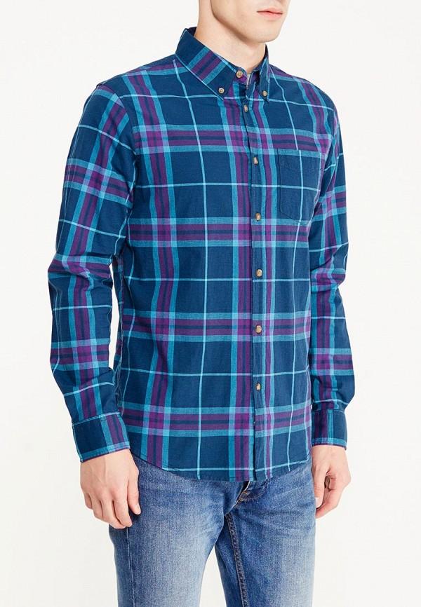 Рубашка Sela Sela SE001EMUSB61 брюки sela брюки
