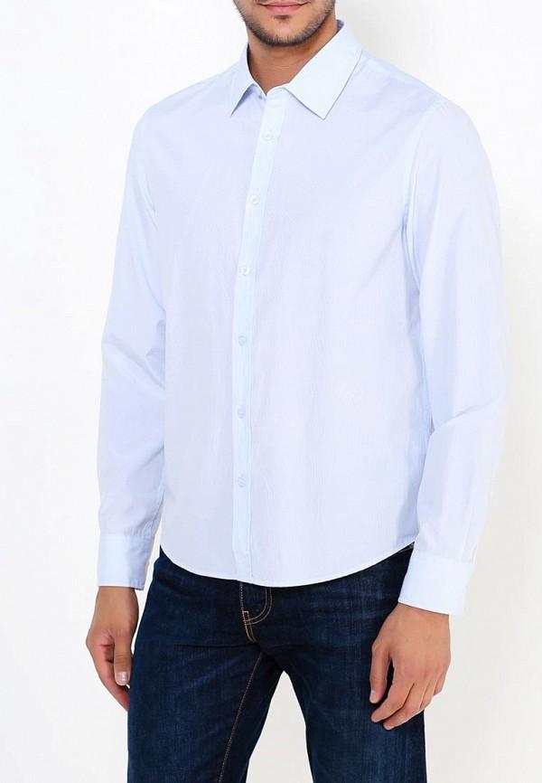 Рубашка Sela Sela SE001EMUSB69 sela sela se001ebise97