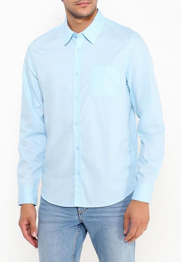 Рубашка Sela Sela SE001EMUSB71 sela sela se001egkkd98