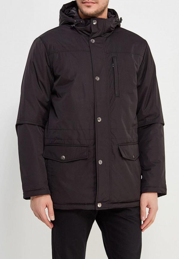 Куртка утепленная Sela Sela SE001EMZNF28 куртка sela sela se001egotd79