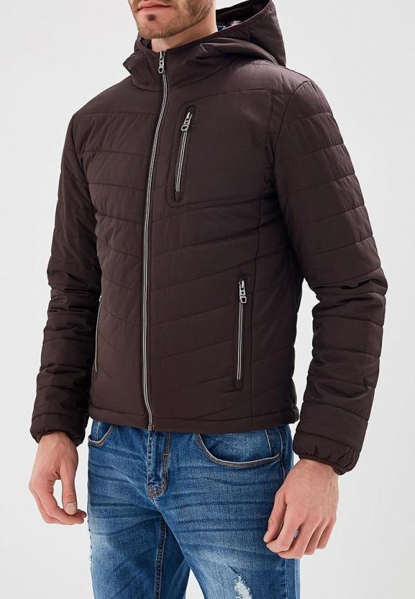 Куртка утепленная Sela Sela SE001EMZNF30 брюки sela брюки