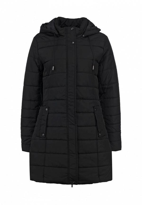 Куртка Sela (Сэла) Cep-126/106-4484