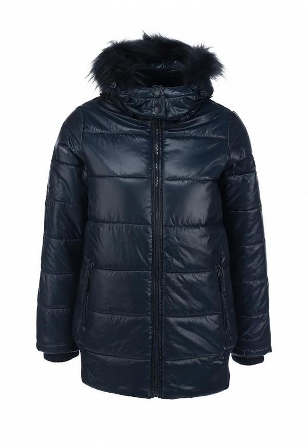 Куртка Sela (Сэла) Cp-126/099-4353