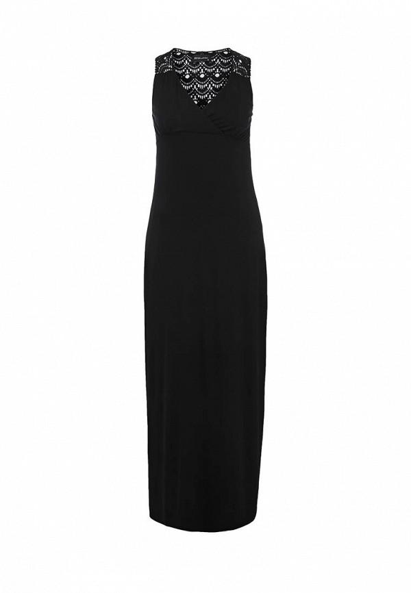 Платье-макси Sela (Сэла) Dksl-117/423-5245