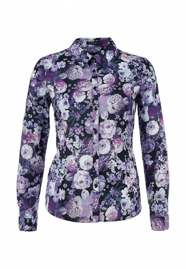 Блуза Sela B-112/586-5312