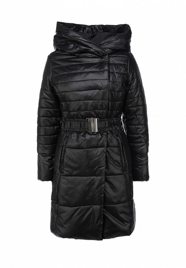 Куртка утепленная Sela Cp-126/578-5302D