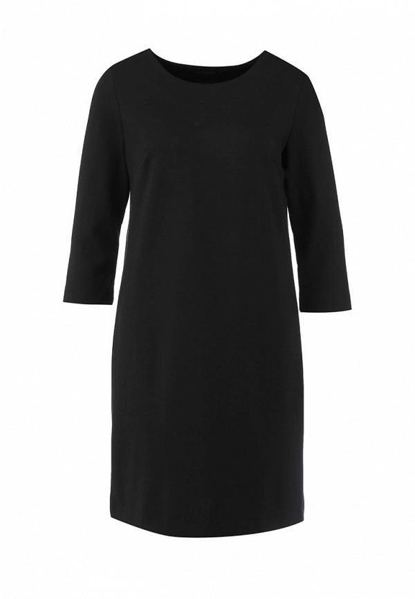 Платье Sela DK-117/495-5392