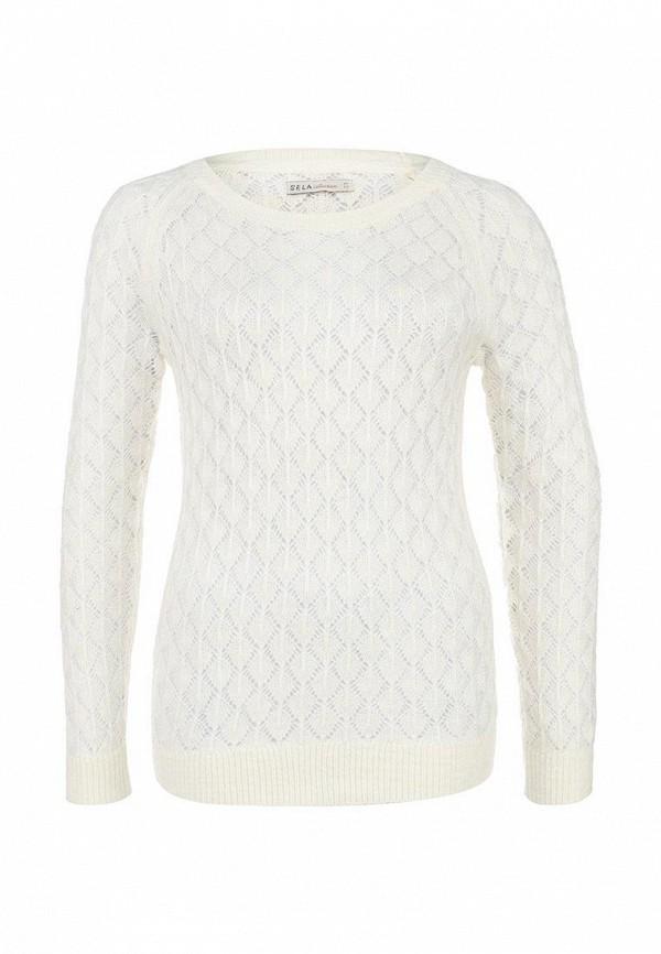 Пуловер Sela (Сэла) JR-114/765-5455