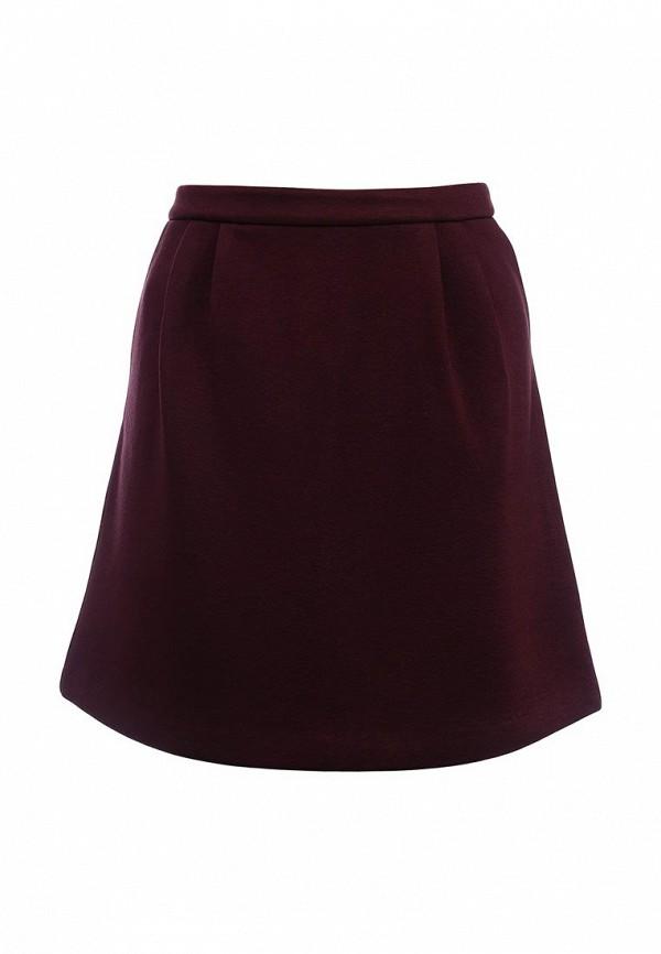 Прямая юбка Sela (Сэла) SKk-118/662-5321D