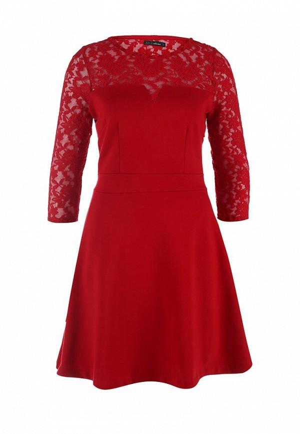 Модные платья зима осень 2015 с доставкой