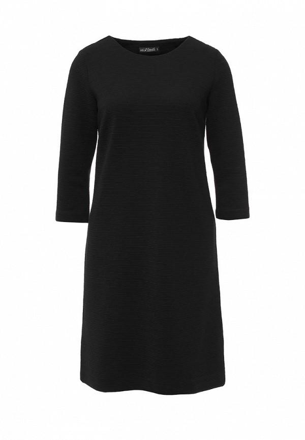 Платье-миди Sela (Сэла) DK-117/816-6171