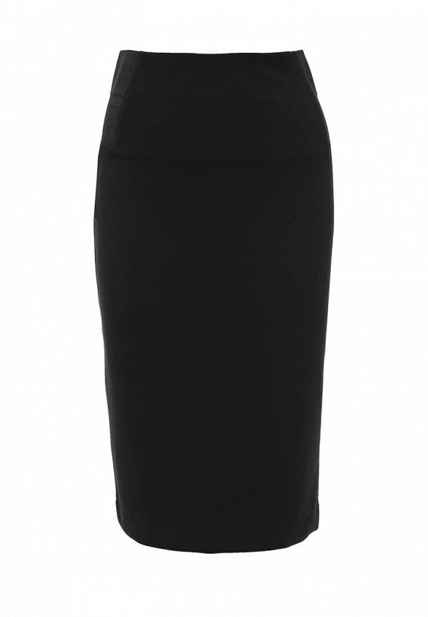 Миди-юбка Sela (Сэла) SKk-118/782-6171