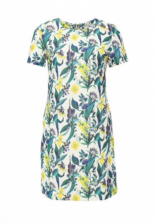 Платье-миди Sela (Сэла) Ds-117/812-6110