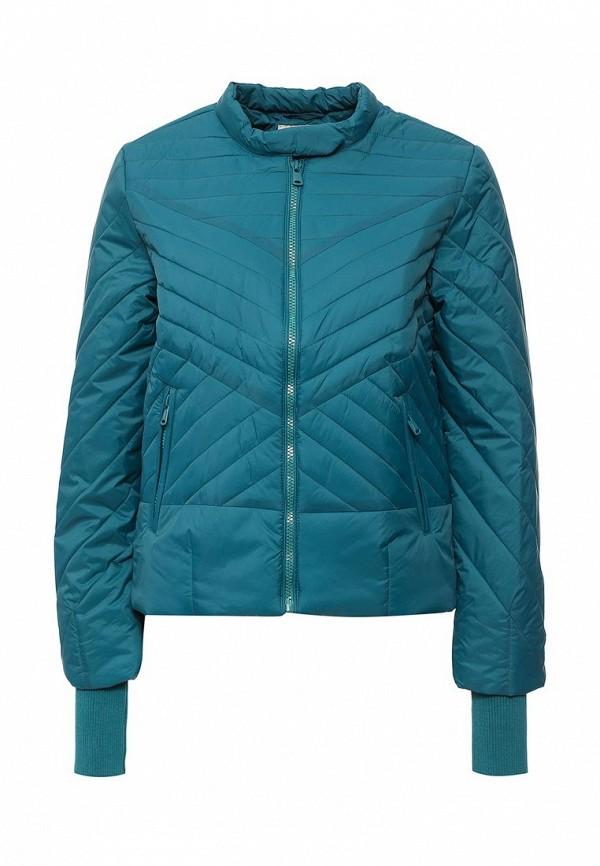 Куртка утепленная Sela Cp-126/614-6112