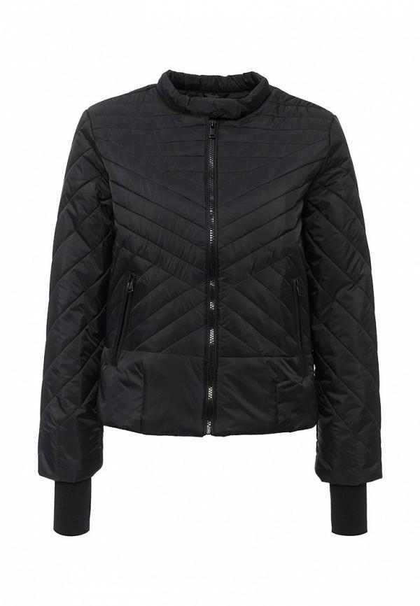 Куртка Sela (Сэла) Cp-126/614-6112